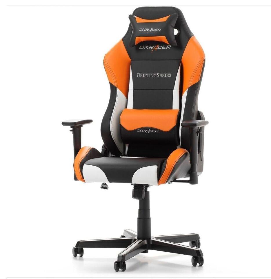 DXRacer DRIFTING Gaming Chair