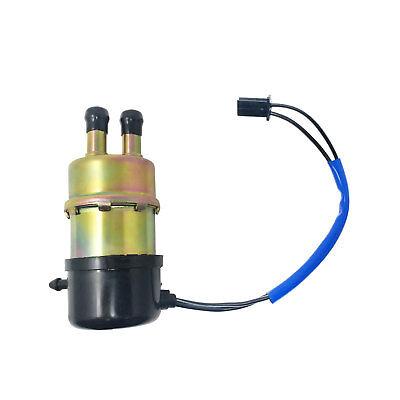 Fuel Pump for Yamaha Virago XV535 1988-2000