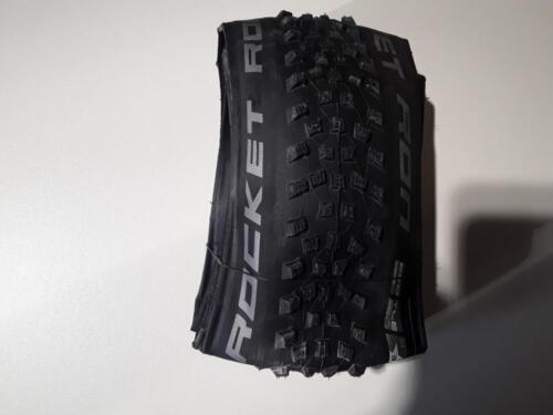 Schwable Rocket Ron 29x2.25 Folding EVO TLE PS Compound Tyre