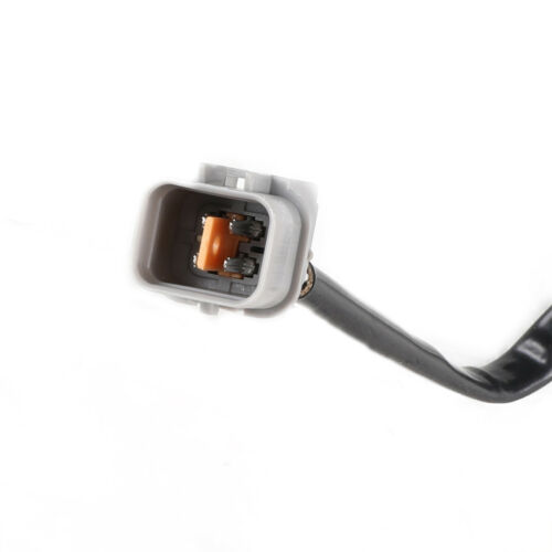 Premium Oxygen O2 Sensor Upstream Left for Mitsubishi Montero /& M-Sport 3.5 3.8
