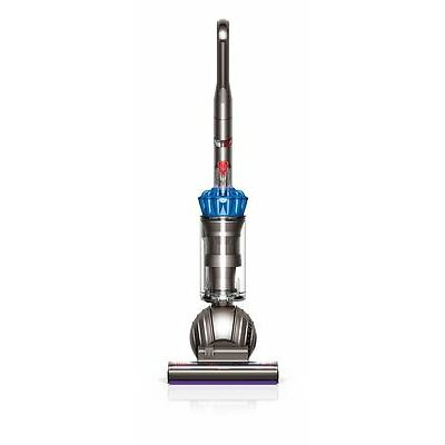 Dyson DC40 Upright Vacuum Cleaner - Refurbished - 2 Year Guarantee
