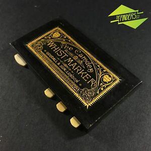 c-1900-GOODALL-amp-SON-039-THE-CAMDEN-WHIST-MARKER-039-EBONY-amp-BONE-GAME-SCORING-MARKER