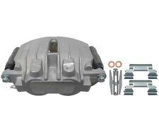 Rear Left Dynamic Friction Company Premium Brake Caliper 331-42601