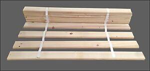 rolllattenrost lattenrollrost lattenrost rollrost kiefer 140 x 200 cm neu. Black Bedroom Furniture Sets. Home Design Ideas