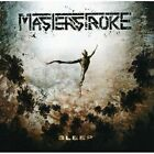 Sleep by Masterstroke (CD, Jan-2008, Dynamic Arts Records)