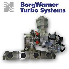 Turbolader 2,0 TFSi 06H145702G 06H145702L 06H145702Q 06H145702S orig. Neuteil !