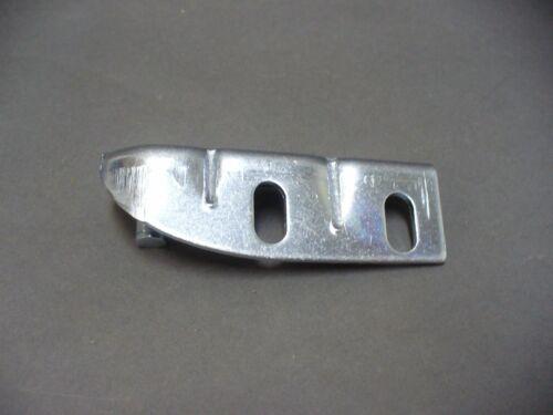 Mustang clutch equalizer pivot bracket Falcon Comet