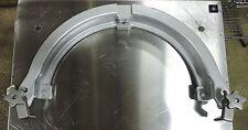 Hobart 60 40 30 Qt Commercial Steel Mixer Bowl Reducing Ring