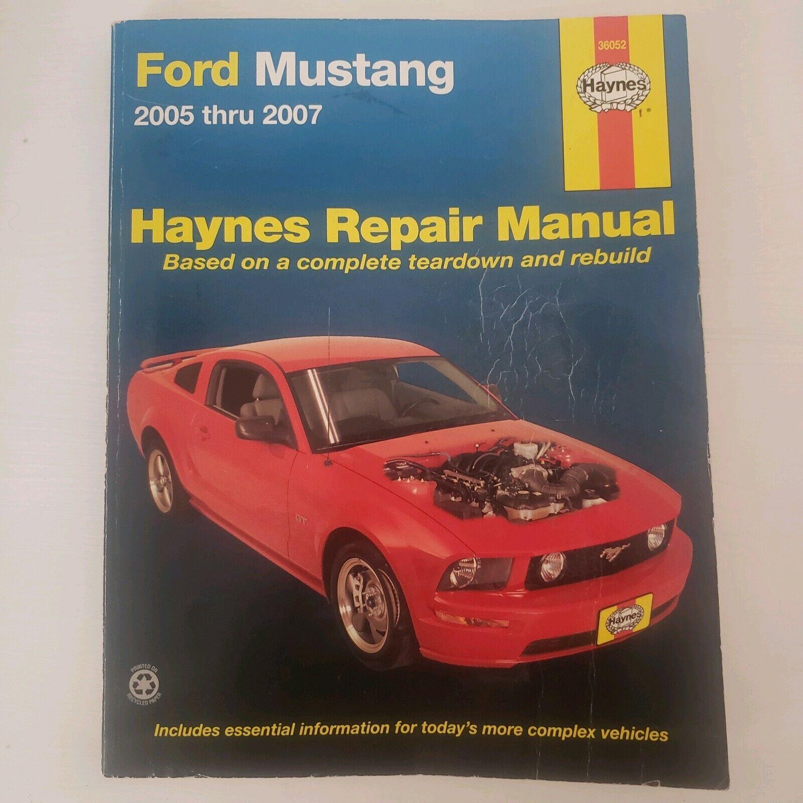 Auto Parts and Vehicles Car & Truck Service & Repair Manuals ...