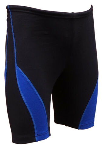 CHEX Beijing Cotton Lycra Compression Shorts Mens Training Fitness Running 2019