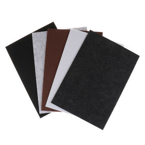 Image Is Loading Self Adhesive Square Felt Pads Furniture Floor Scratch