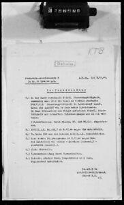 3-Panzerarmee-Operationen-in-Tilsit-Ebenrode-und-Schlossberg-Okt-Dez-1944