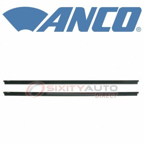 innova3.com Car & Truck Parts Parts & Accessories ANCO Front Wiper ...