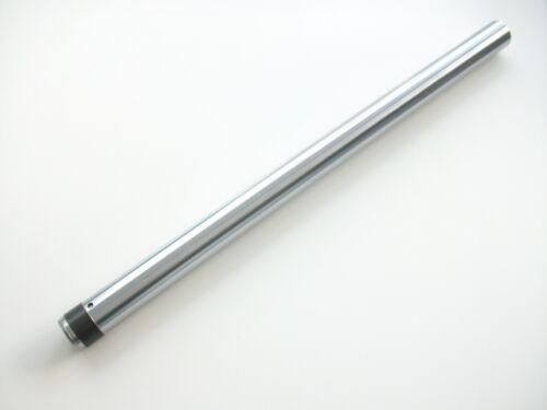 Fourche Tube Vertical tube vertical SUZUKI GS 500 E /' 89-91 gm51b