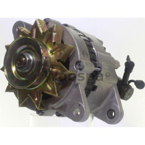 Lichtmaschine 60A Ford Econovan Kia Besta 2.0 2.2 D Mazda E 2200 Diesel 149479