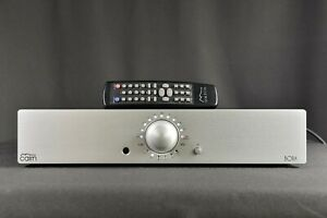 RARE-Cairn-BORA-PLUS-Integrated-or-POWER-AMP-Amplifier-BOXED-MINT