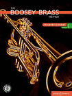 The Boosey Brass Method: Trumpet: Bk. 1 by Boosey & Hawkes Music Publishers Ltd (Mixed media product, 2001)