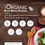Bone-Broth-Powder-Pure-Protein-Organics-Grass-Fed-100g thumbnail 3