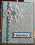 thumbnail 29 - CLEARANCED & NEW 2019 Designs-Darice Embossing Folders - ALL BRAND NEW