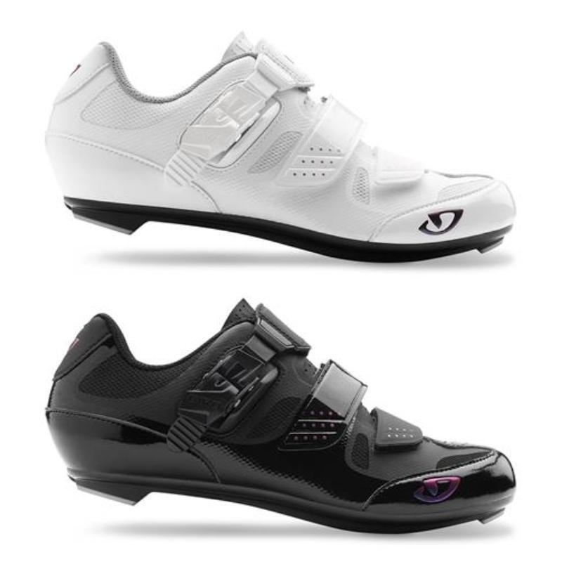 Giro Solara II Womens Mountain Bike Cycling shoes