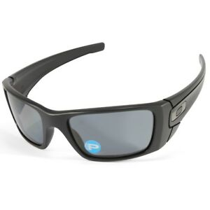 Oakley Fuel Cell OO 9096-05 matte black mG4BO