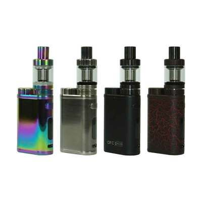 arc Pico E-cigarette Kit by Totally Wicked - Up to 75W Power & 4