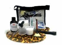 25% Huge Xxl 40 Pc Tca Trichloroacetic Acid Chemical Skin Peel Professional Kit