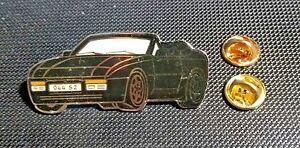PORSCHE-pin-944-Negro-Acristalada-IAA-Edicion-53x23mm