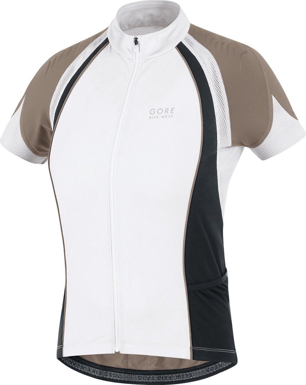 nuovo Gore bicicletta Wear AlpX 2.0 Lady Jersey da Donna bicicletta Jersey taglia EU 42USA XL