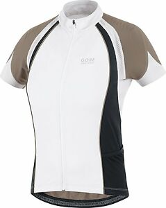 New Gore Bike Wear Alp X 2 0 Lady Jersey Womens Bike Jersey Size
