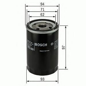 ENGINE-OIL-FILTER-OE-QUALITY-REPLACEMENT-BOSCH-0451103029