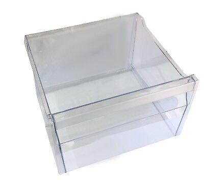 INDESIT C00324927 Réfrigérateur Congélateur tiroir Big//central 0 0155 J00228623
