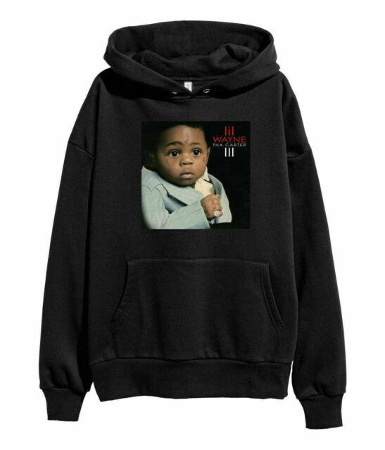 Lil Wayne Tha Carter 3 Zip