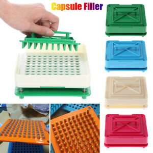 Professional-Capsule-Filler-Filling-Machine-00-for-Empty-Capsules-Size-00