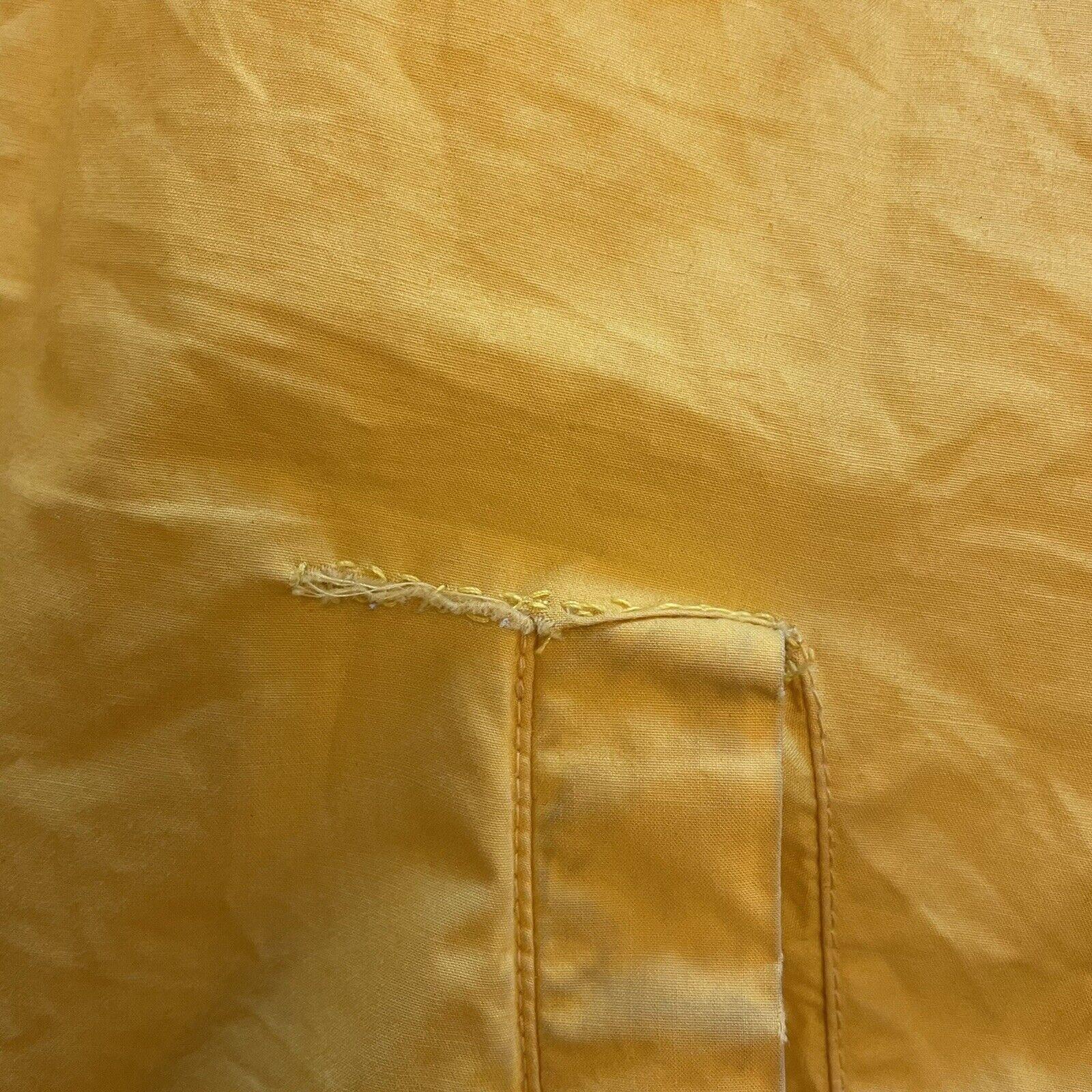 VTG Ralph Lauren Polo Uni Jacket Unicrest Down Pu… - image 8
