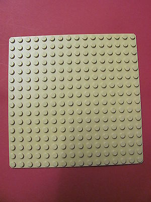 LEGO ® 20 x plaque-Bauplatte 2x3 Bleu 3021 plaque blue
