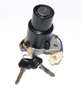 KR-Ignition-switch-for-KAWASAKI-Z-200-A-Z-250-A-Z-250-C-Z-250-G-LTD-77-83