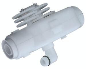 Polaris 180 280 380 Gear Mechanism Part G53 Inside