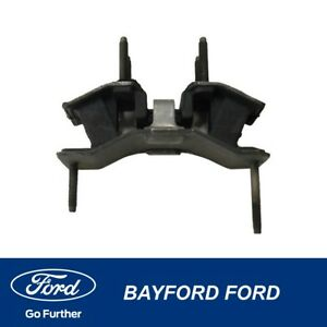 Details about GENUINE FORD FALCON FG TRANSMISSION MOUNT GEARBOX (5 SPEED  AUTO)