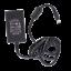 miniatura 2 - Caricabatterie per Trimble TSC3 - prezzo netto € 120,00+IVA
