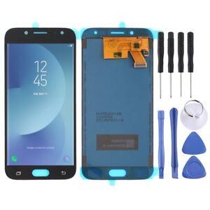 Display-LCD-Touch-Screen-Samsung-Galaxy-J5-2017-J530-SM-J530F-Schermo-Vetro