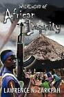 Whirlwind of African Insanity by Lawrence N Zarkpah (Paperback / softback, 2012)