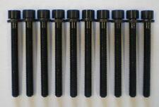 CYLINDER HEAD STRETCH BOLTS VW SKODA GOLF POLO CADDY 1.4 1.6 8V 1994-01