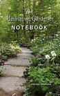 The Meditative Gardener Notebook by Cheryl Wilfong (Paperback / softback, 2010)