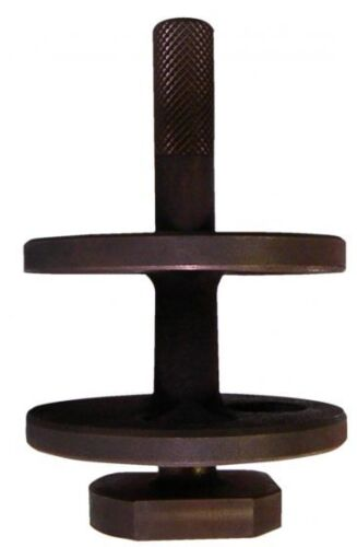 Mercruiser Alpha One Alpha One Gen Two Shimming Shim Tool 91-60526T R MR