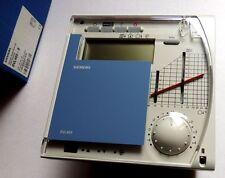 Siemens RVL469 -B Heizungsregler / Heating Controller