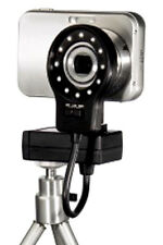 Hama LED Macro Ring Light 12 LED for Compact Cameras