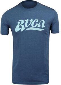 RVCA-Mens-VA-Sport-Wipeout-T-Shirt-Stellar-Blue-Sky