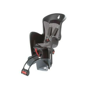 Child-Seat-Bicycle-Seat-Bilby-RS-Black-for-Kids