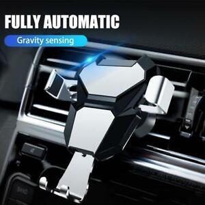 Telescopic-Tempered-Glass-Car-Phone-Holder-Air-Vent-Mount-Bracket-Mobile-Holder